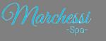 logotipo de COCKERGREEN SL